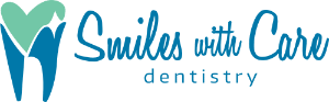 Smiles With Care Logo